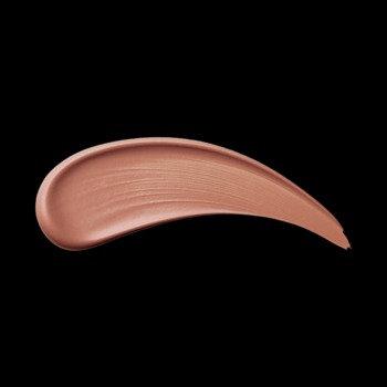 Artist Nude Creme 7,5ml Bluff 03