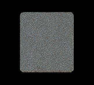Artist Color Shadow 2,5g Steel Me108
