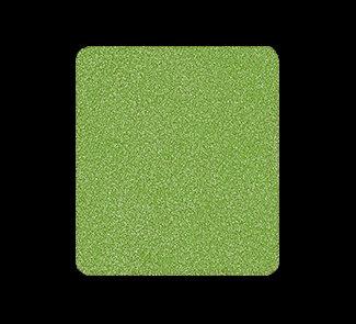 Artist Color Shadow 2,5g Acidic Green Me338