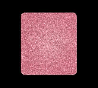 Artist Color Shadow 2,5g English Pink I808
