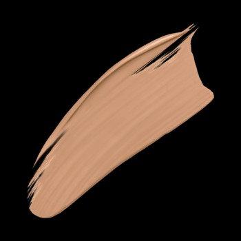 Matte Velvet Skin Foundation 30ml Desert Y365
