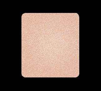 Artist Color Shadow 2,5g Pink Ivory I514