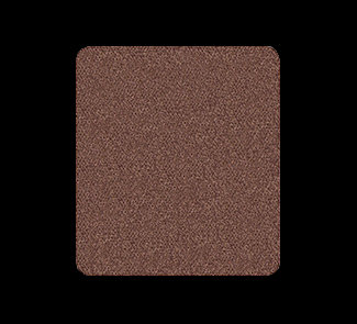 Artist Color Shadow 2,5g Hazelnut S632