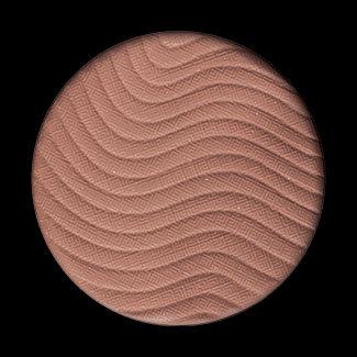 Pro Bronze Fusion 11g 15i Amber