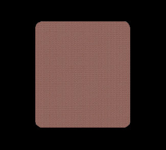 Artist Color Shadow 2,5g Pink Brown M600