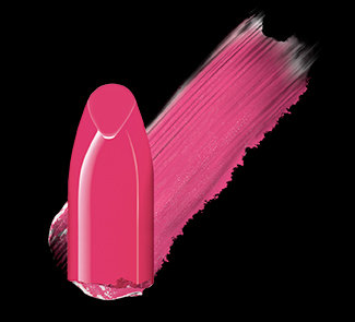 Artist Rouge Light Lipstick Rose Petal L203