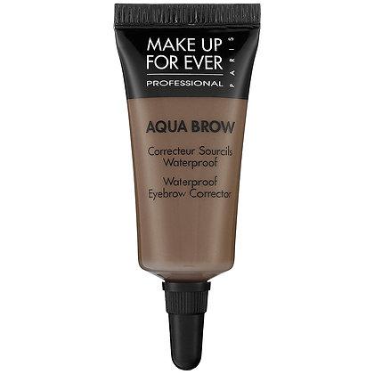 Refill Aqua Brow 25