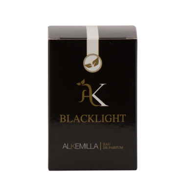 PROFUMO BLACK LIGHT 100ML
