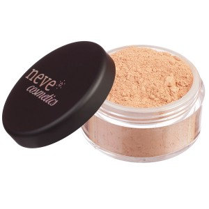 High Coverage Tan Neutral