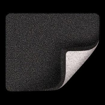 Matte Velvet Skin Compact Sponge