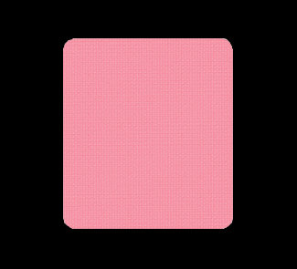 Artist Color Shadow 2,5g Fresh Pink M856