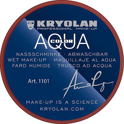 AQUACOLOR 081