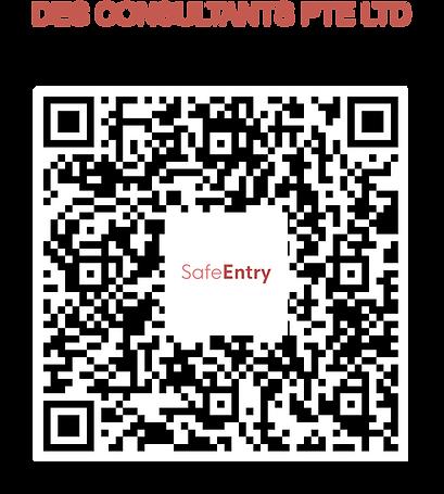 DES QR code.png