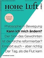 HOHE LUFT-Wunschabo – jetzt im INSPIRING NETWORK Online-Shop bestellen_edited.jpg