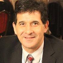 Luis_Ferrari.jpg