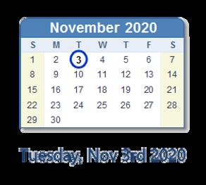 november-3-2020-1.png