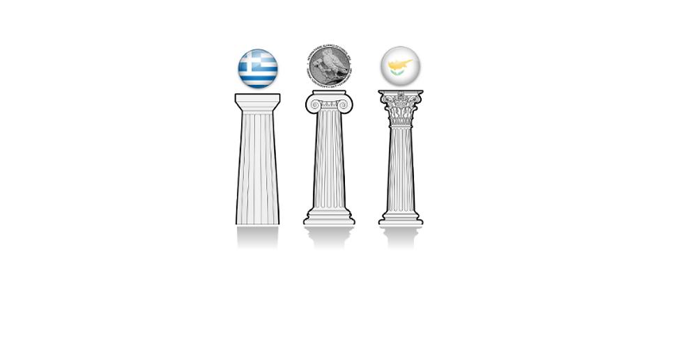 Ημερίδα Ελληνόφωνων Τοξικολόγων 2021 IACFT Greek Speakers' Day