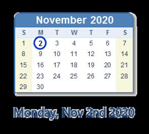 november-2-2020.png