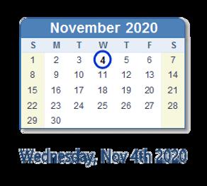 november-4-2020.png