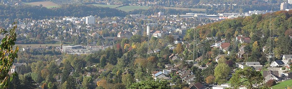 LR_GemeindeMuenchenstein_1.jpg