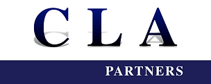 CLA Partners Logo for Web Use.png