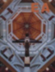 EA_2.jpg