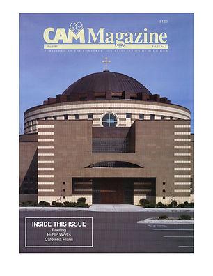 cam-cover1.jpg