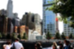 Photo Comp Park.jpg