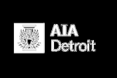 AIA Detrpit Logo.png