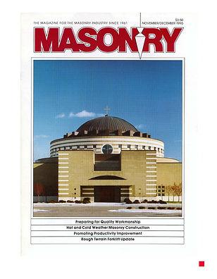 masonry-cover1.jpg