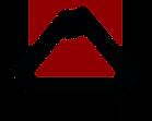Logo_recoupé_SEUL.png