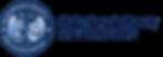 palmn beach county bar logo.png