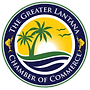 Lantana chamber of commerce.png