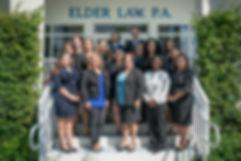 Group Staff.jpg
