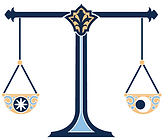 Elder Law logo WAB.png