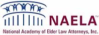 NAELA_Logo.png