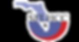 SFLHCC logo.png