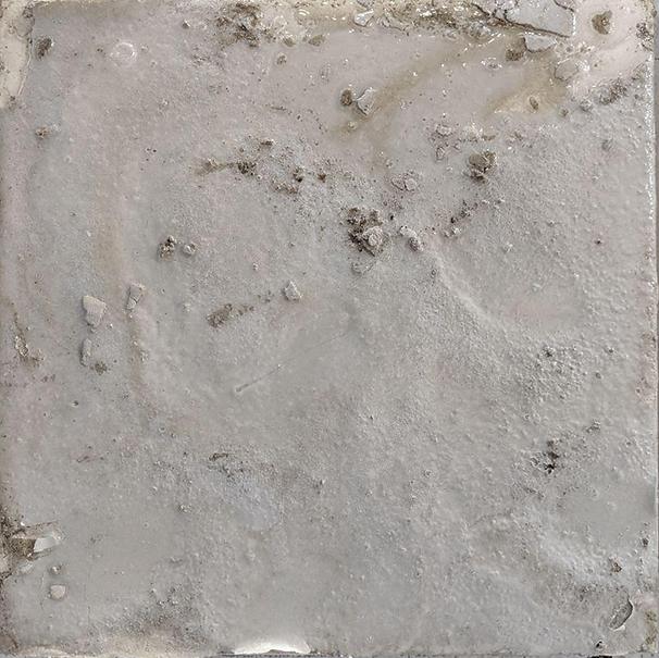 Concrete 2.png