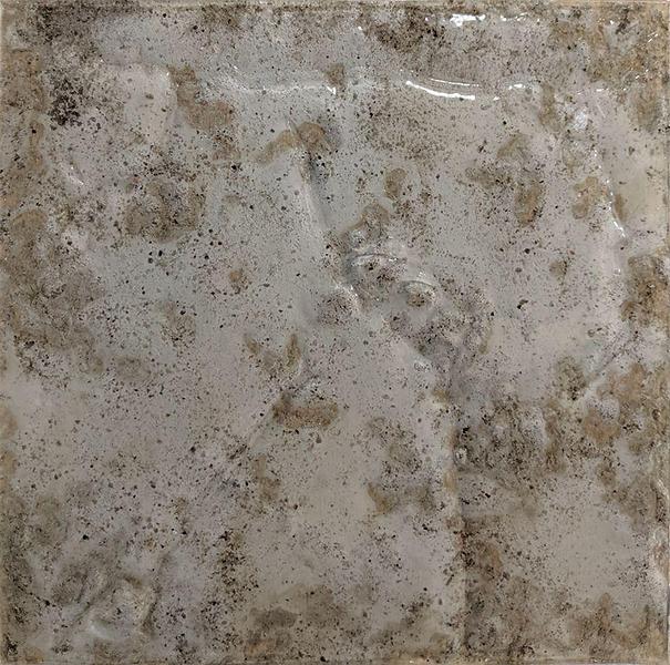 Concrete 8.png