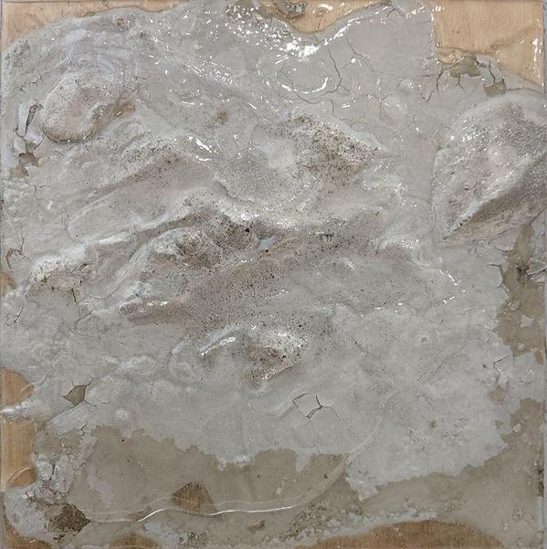 Concrete 1.png