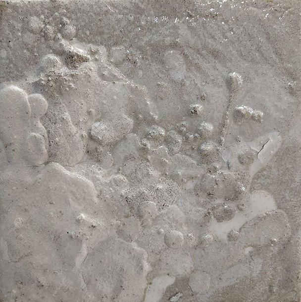 Concrete 7.png