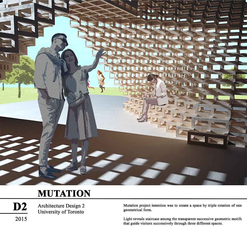 Mutation first page.png