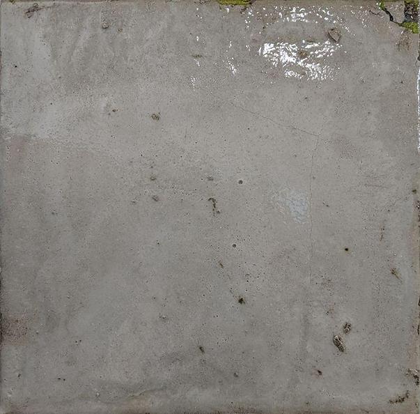 Concrete 4.png