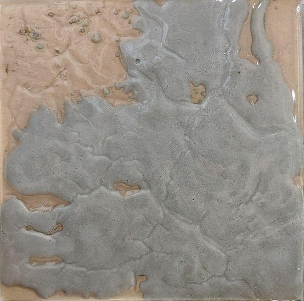 Concrete 3.png