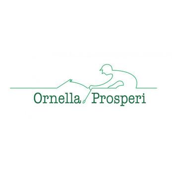 ornella.jpg
