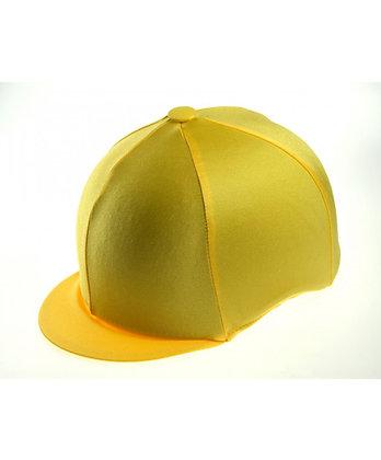 Showquest Helmüberzüge, Lycra