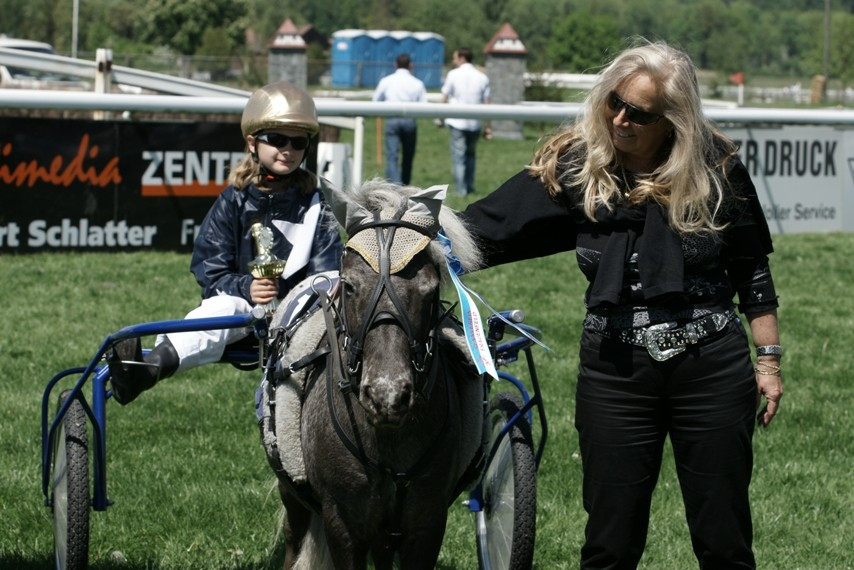 Foto Ponyrennen.jpg