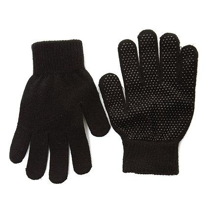 Handschuhe Magic Grip