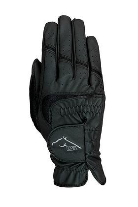 Handschuhe Rom, Albarin