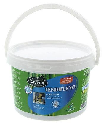 Tendiflex Lehmpaste